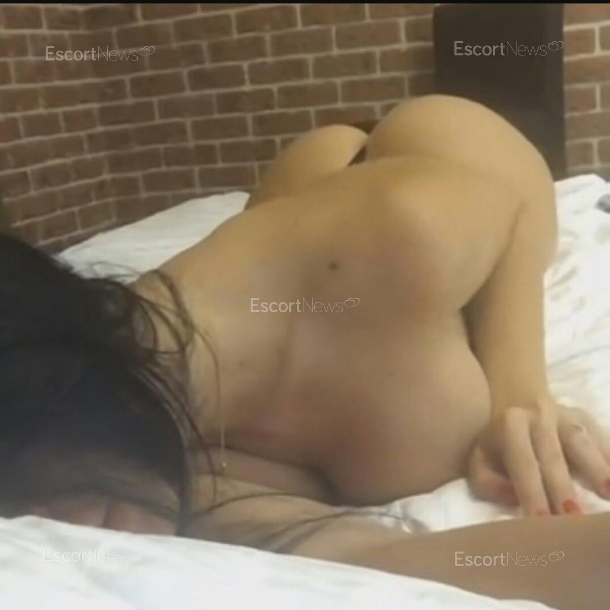 Le meilleur: escort girl 74