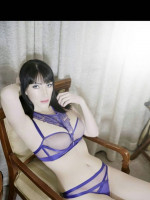 Models Escorts Athens-Dreamgirls